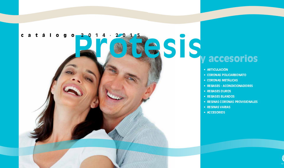 Proteses